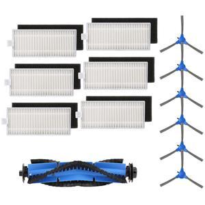 Replacement Parts Compatible E