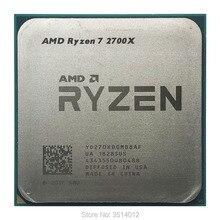 E5-1630V3 Original Intel Xeon E5-1630 E5 1630 V3 3.70GHz 10M 4CORES 22NM Processor