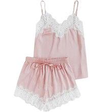 1d299478f248 Compra baby doll pajamas women y disfruta del envío gratuito en ...