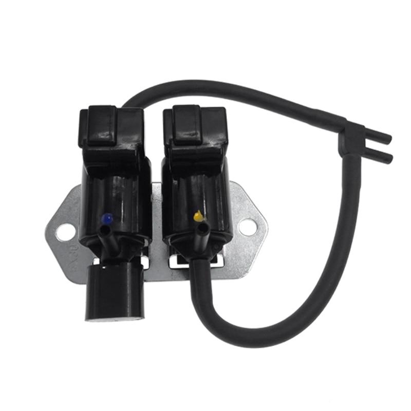 K5T81794 Fit Mitsubishi Pajero L200 L300 Freewheel Clutch Control Solenoid Valve|Valves & Parts| |  - title=