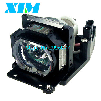 oem china cheap high quality projector lamps vlt xd205lp for mitsubishi fl6900u fl7000 fl7000u hd8000 wl6700u xl6500 xl6600 High Quality VLT-SL6LP Projector Bulb/Lamp with Housing for Mitsubishi SL6U SL9U XL6U XL9 XL9U VLTSL6LP Projectors