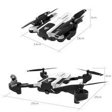 GPS SG900 SG900S Quadcopter With 720P/1080P HD Camera Rc Hel