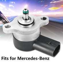 Popular Fuel Pressure Regulator for Mercedes-Buy Cheap Fuel