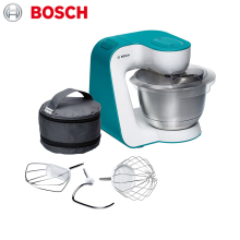 Кухонная машина Bosch StartLine MUM54D00