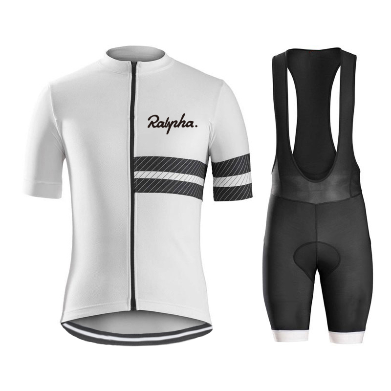 2742ab891 2019 summer cycling jersey Men s style short sleeves cycling clothing  sportswear outdoor mtb ropa ciclismo bike clothing