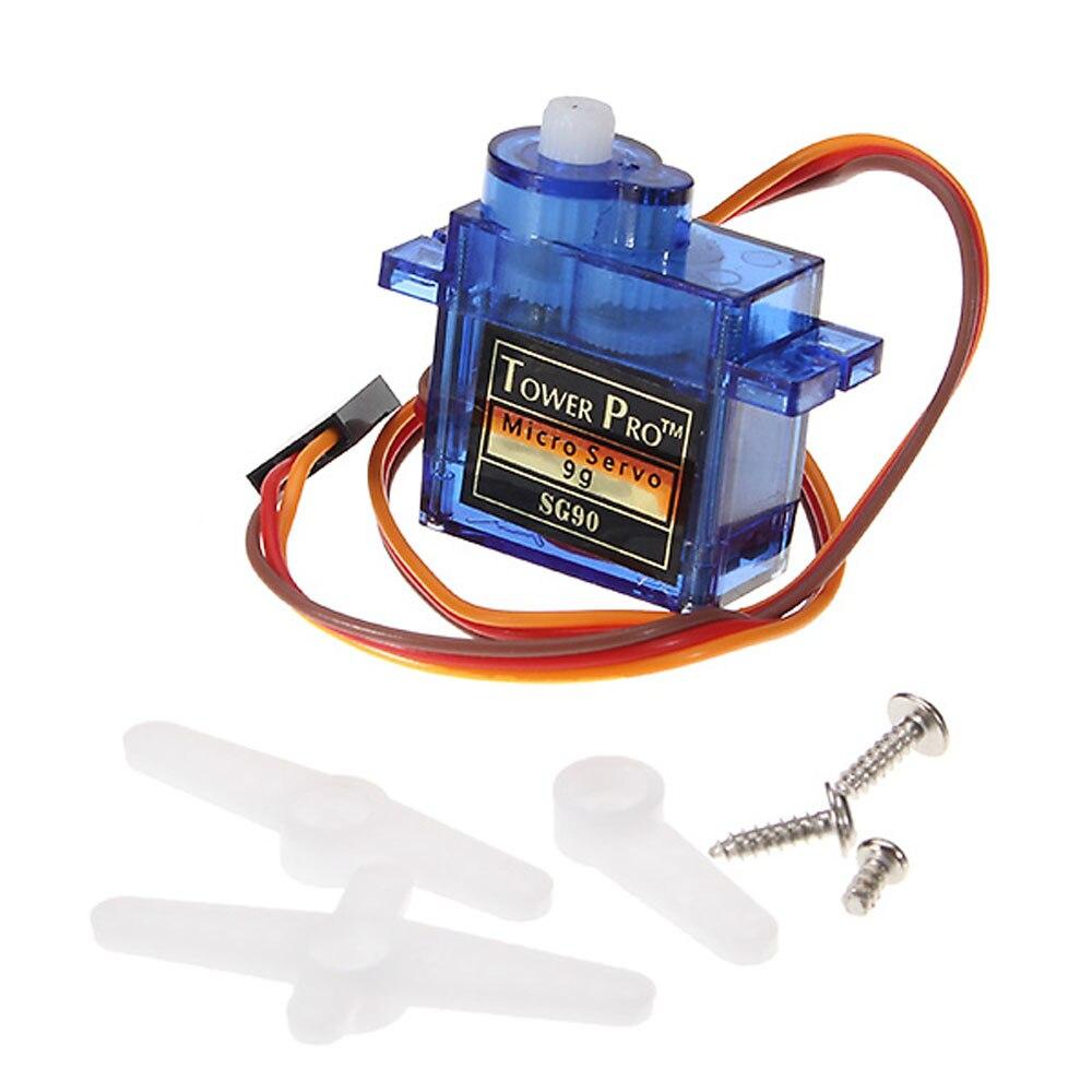 Для UNO Mega для Nano sensor реле bluetooth Wifi lcd начинающих стартовые комплекты для Arduino без аккумулятора - 2