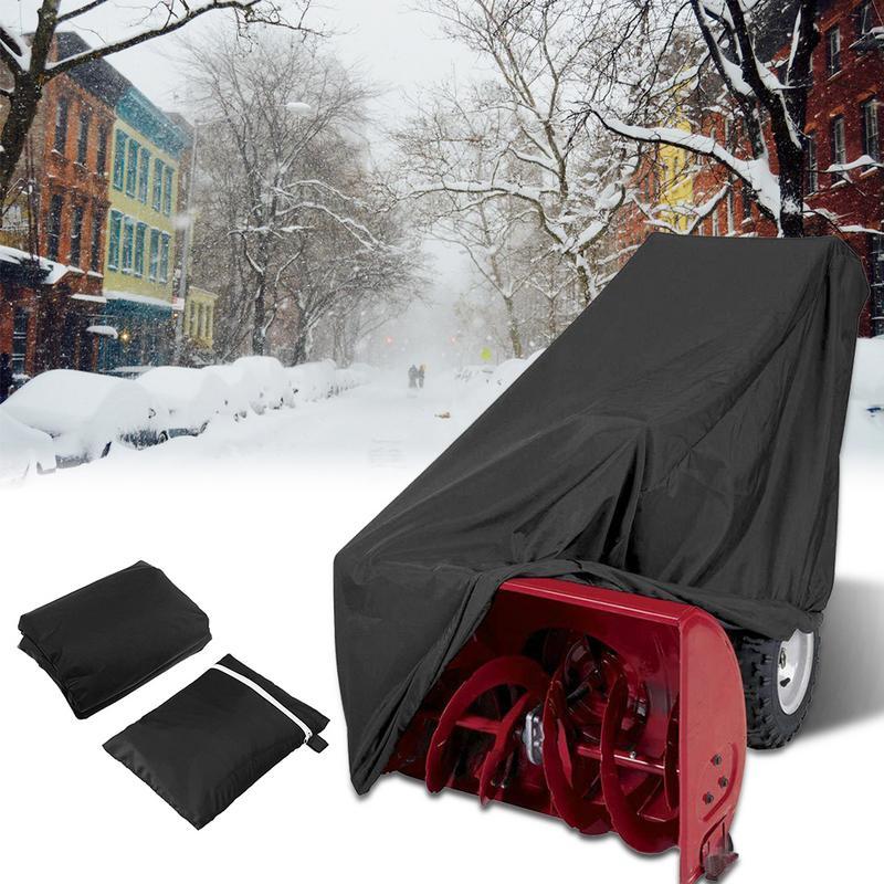 Windproof Snow 300D Durable…