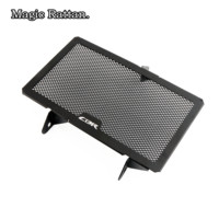 Motorcycle Radiator Grille Guard Cover Grill Protector For Honda CBR250R 2010 2015 CBR300R 2014 2015