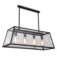Gantung verlichting 행글 램프 데코 메종 lustre e pendente para sala jantar lampara de techo colgante moderna 교수형 램프
