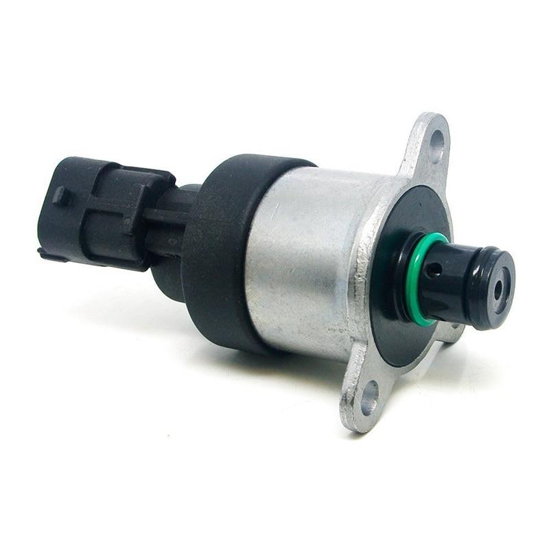 0928400666 New FCA 5.9L Fuel Pressure Regulator Fit For Dodge Cummins 2003-2007