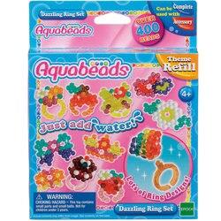 Aquabeads Kralen Speelgoed 7240122 Creativiteit handwerken voor kinderen set kinderen speelgoed hobbis Arts Ambachten DIY