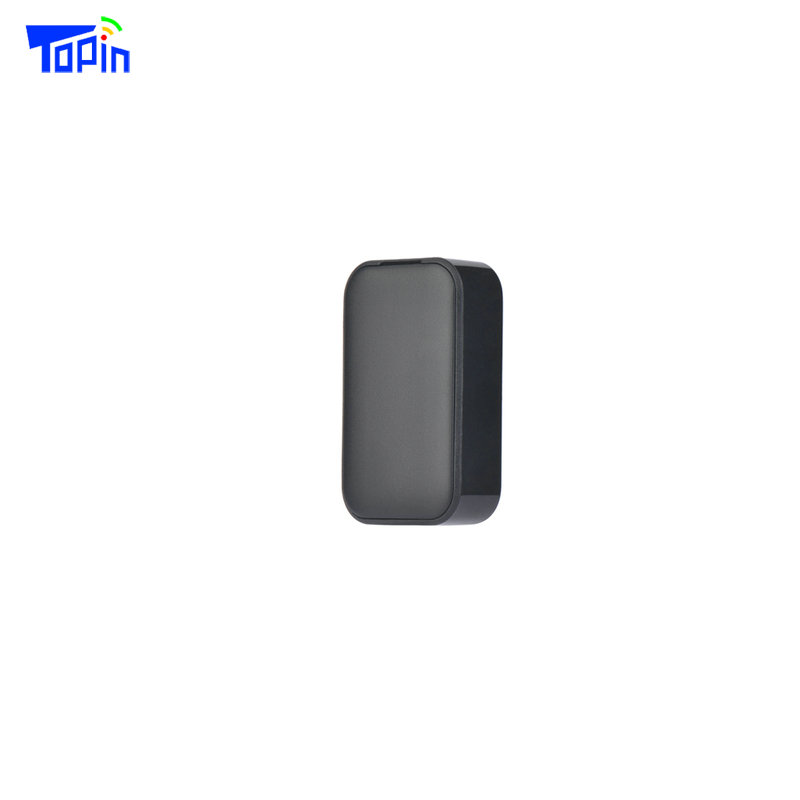 Smallest G03s Mini Anti-theft Real-time Tracking Voice Recorder Wifi GPS  Tracker Locator for Kid Children Car Vehicle Motorcycle
