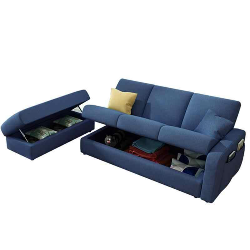 Koltuk такими дома Per La Casa Kanepe Mobili Moderno Divano Zitzak буфами на рукавах Para De Sala Mueble комплект Гостиная мебель; диван; кровать