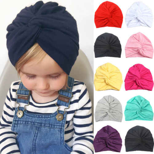 2 yrs Toddler Baby Boy Soft Winter Hat Dog Design USA Shipper Infant