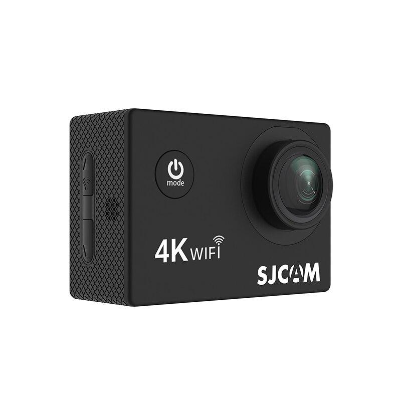 SJCAM SJ4000 HAVA 4 k WIFI Eylem Kamera Tam HD Allwinner Yonga Seti 4 K 30fps WiFi Spor DV 2.0 mini Kask Kamera sj kamSJCAM SJ4000 HAVA 4 k WIFI Eylem Kamera Tam HD Allwinner Yonga Seti 4 K 30fps WiFi Spor DV 2.0 mini Kask Kamera sj kam