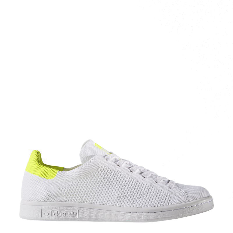 Walking shoes ADIDAS STAN SMITH PK W BB5147 sneakers for female TmallFS walking shoes adidas tubular shadow w bb8869 sneakers for female tmallfs