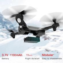 SG900 RC Quadcopter Mini Drone With 720P