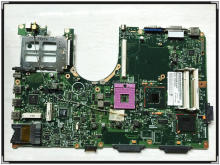 купить for Acer FOR Aspire 9920 9920G Notebook 6050A2128301-MB-A03 MBAJH0B001 Laptop motherboard series P/N:1310A2128302 100% Tested дешево