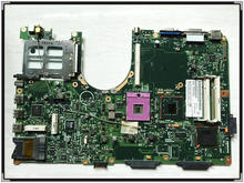 for Acer FOR Aspire 9920 9920G Notebook 6050A2128301-MB-A03 MBAJH0B001 Laptop motherboard series P/N:1310A2128302 100% Tested