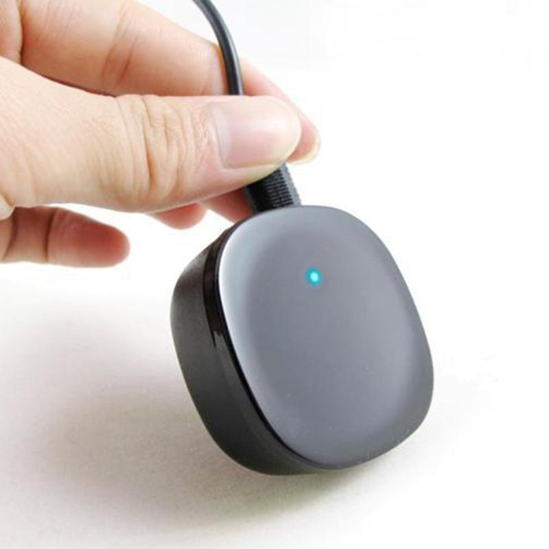 Unterhaltungselektronik KüHn 3,5mm Drahtlose Bluetooth 4,1 A2dp Rca Stereo Audio Musik Receiver Adapter Für Tv/computer/home Theatre Auto Audio Buy One Give One
