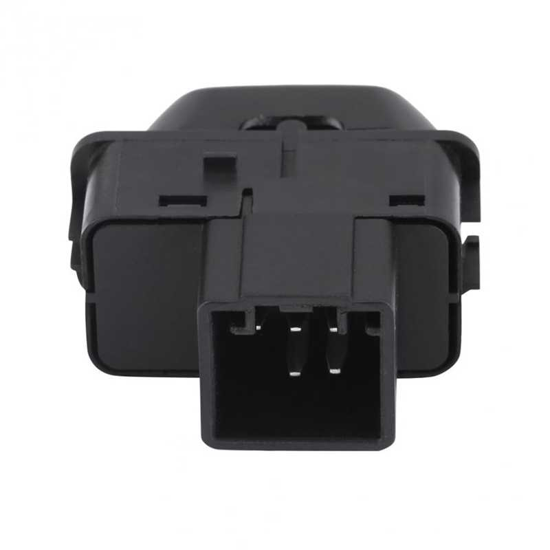 Car Passenger Electric Window Switch Button For Ford F150 F250 F350 F450 F550 Yf1Z14529Aba