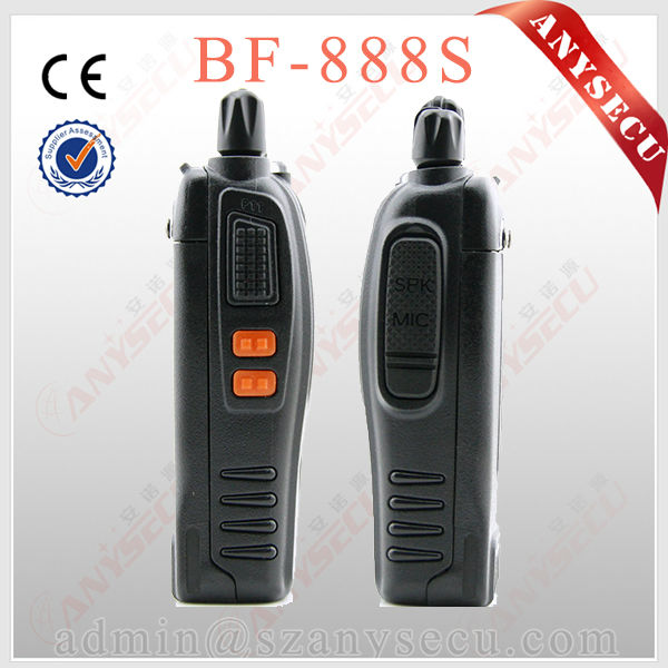 BF-888S (1)
