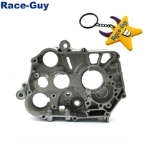 YX140 Engine Right Crankcase For YX 140cc 1P56FMJ Dirt Pit Bike Oil Cooled Engine