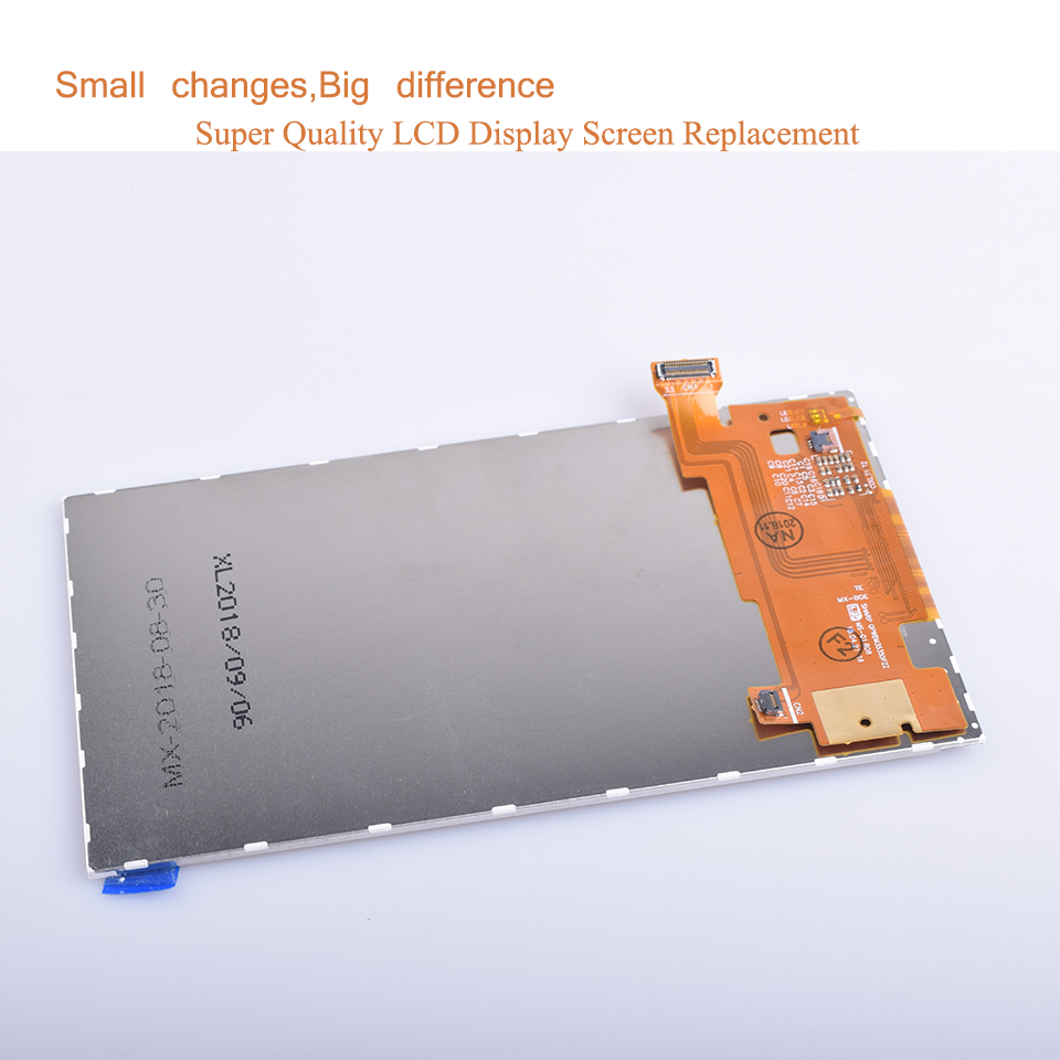 10Pcs lot ORIGINAL LCD For Samsung Galaxy Win I8550 I8552 GT i8550 Core Advance i8580 LCD Display Screen Display Screen LCD in Mobile Phone LCD Screens from Cellphones Telecommunications