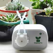 Creative Automatic Watering Device Garden Dripper Cell Phone Control Intelligent Garden Automatic Watering Controller