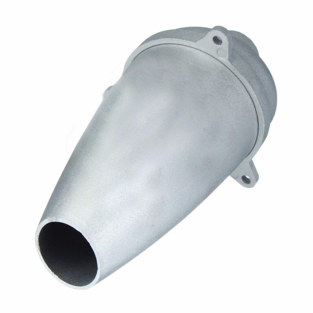 שואבי אבק כסף ציקלון אבק אספן אלומיניום ציקלון מסנן אבק ציקלון אספן מפריד אבק שואבי אבק מנקה (2)