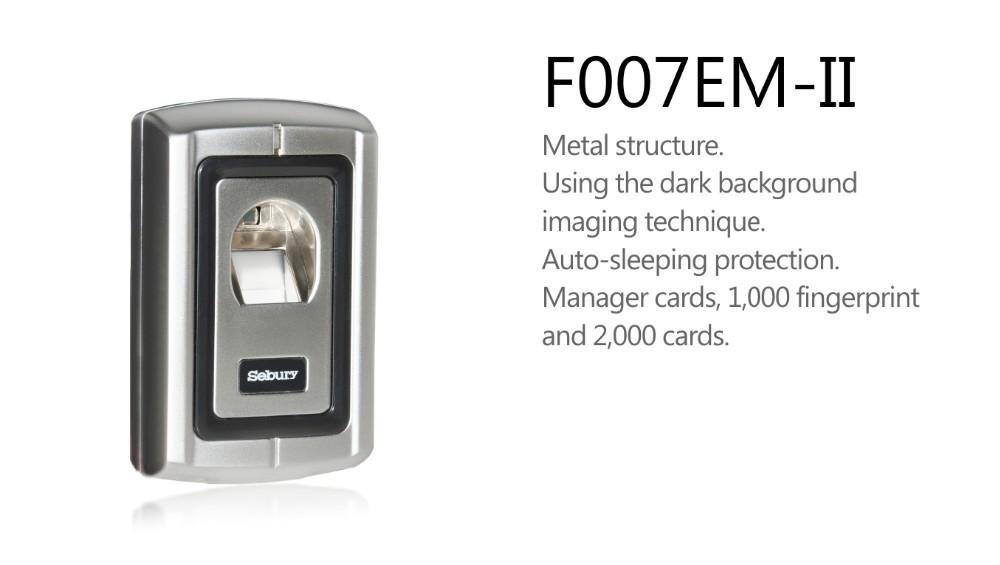 F007EM-II-zt