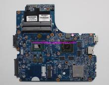 Echtes 712923 001 712923 501 w I3 3110M 216 0833002 7650 M/1 GB Laptop Motherboard für HP ProBook 4441 S 4540 S NoteBook PC