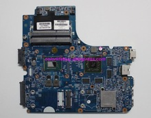 Genuine 712923-001 712923-501 w I3-3110M 216-0833002 7650M/1GB Laptop Motherboard for HP ProBook 4441S 4540S NoteBook PC laeacco old steam train station landscape baby photo backgrounds customized digital photography backdrops for photo studio