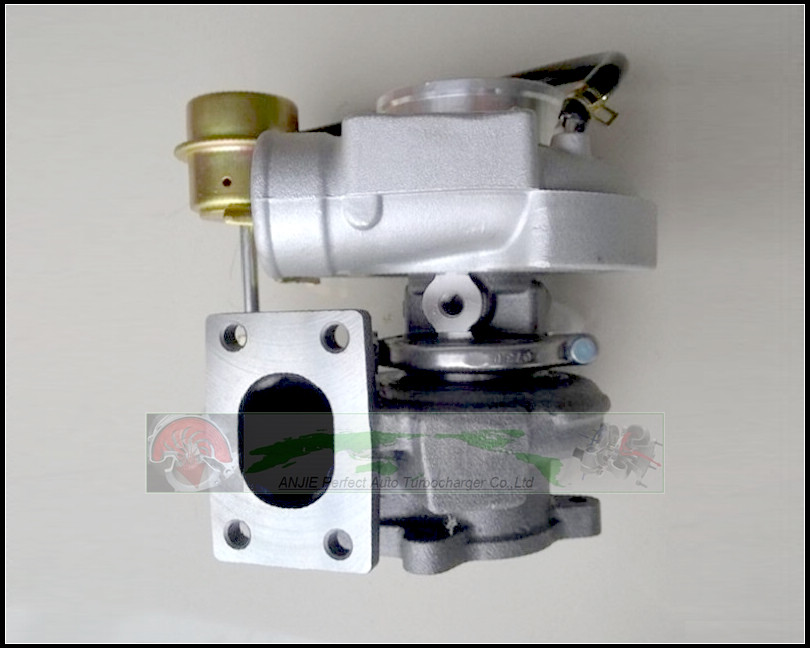 Turbo HX25W 3599350 3599351 4042194 2852068 504061374 Turbocharger For IVECO Industrial Generator Variou BHL 4CYL2VTC 2V TC 3.9L
