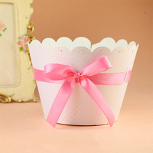 6bf8d51cfb Buy wedding gift basket and get free shipping on AliExpress.com