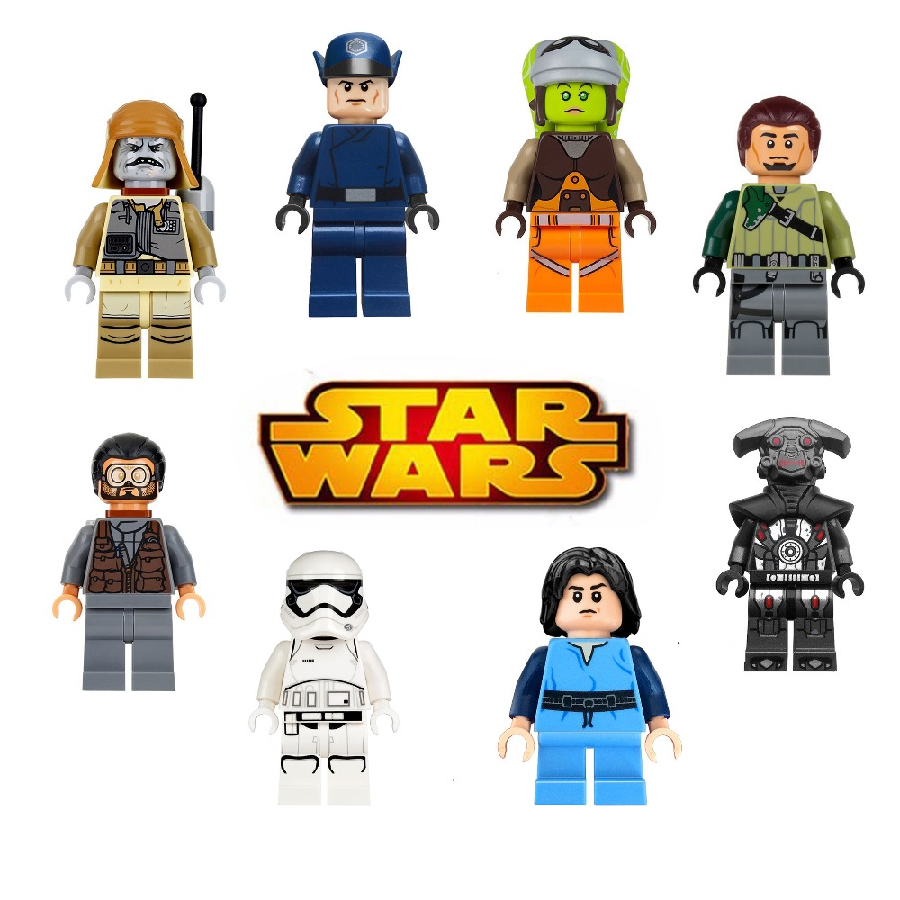 star-wars-blocks-imperial-inquisitors-stormtrooper-hera-syndulla-legoing-blocks-baby-toys-for-children-action-figures-font-b-starwars-b-font