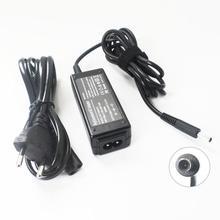 Штепсельная Вилка для зарядного устройства для DELL Inspiron 14-3451 15 (5558) XPS 13 13D Φ 19,5 V 100 ~ 240v 50 ~ 60Hz AC Adapter