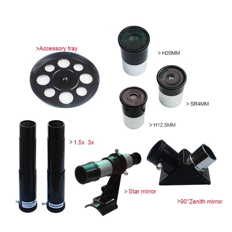 observacao astronomica telescopio 05