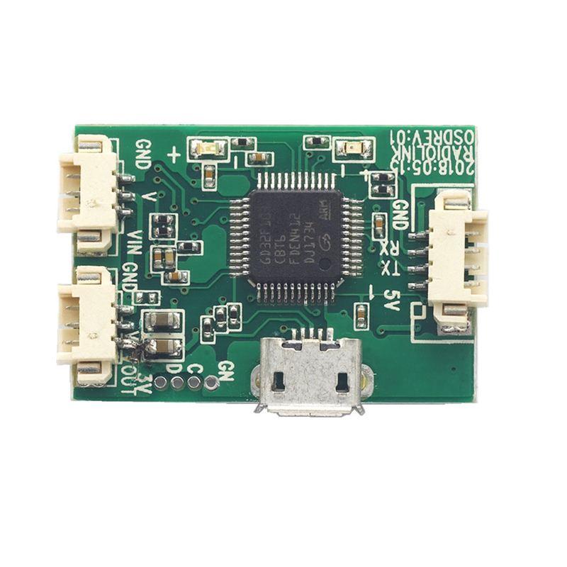 Radiolink Mini OSD