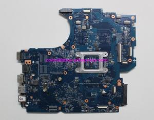 Image 2 - Genuíno 646246 001 6050A2465501 MB A02 Laptop Motherboard Mainboard para HP ProBook 4530 S 4730 S Series PC NoteBook