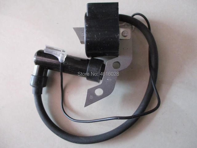 Gt600 gt400 igniton 코일 점화 모듈라 미쓰비시 6hp gt600 gt400 gm182 mbp30 워터 펌프 당겨 시작 pully 모터