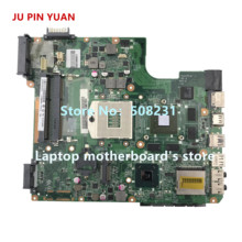Laptop Motherboard L745 Toshiba Satellite DATE5DMB8F0 GT525M for L700/L740/L745 1GB 100%Fully-Tested