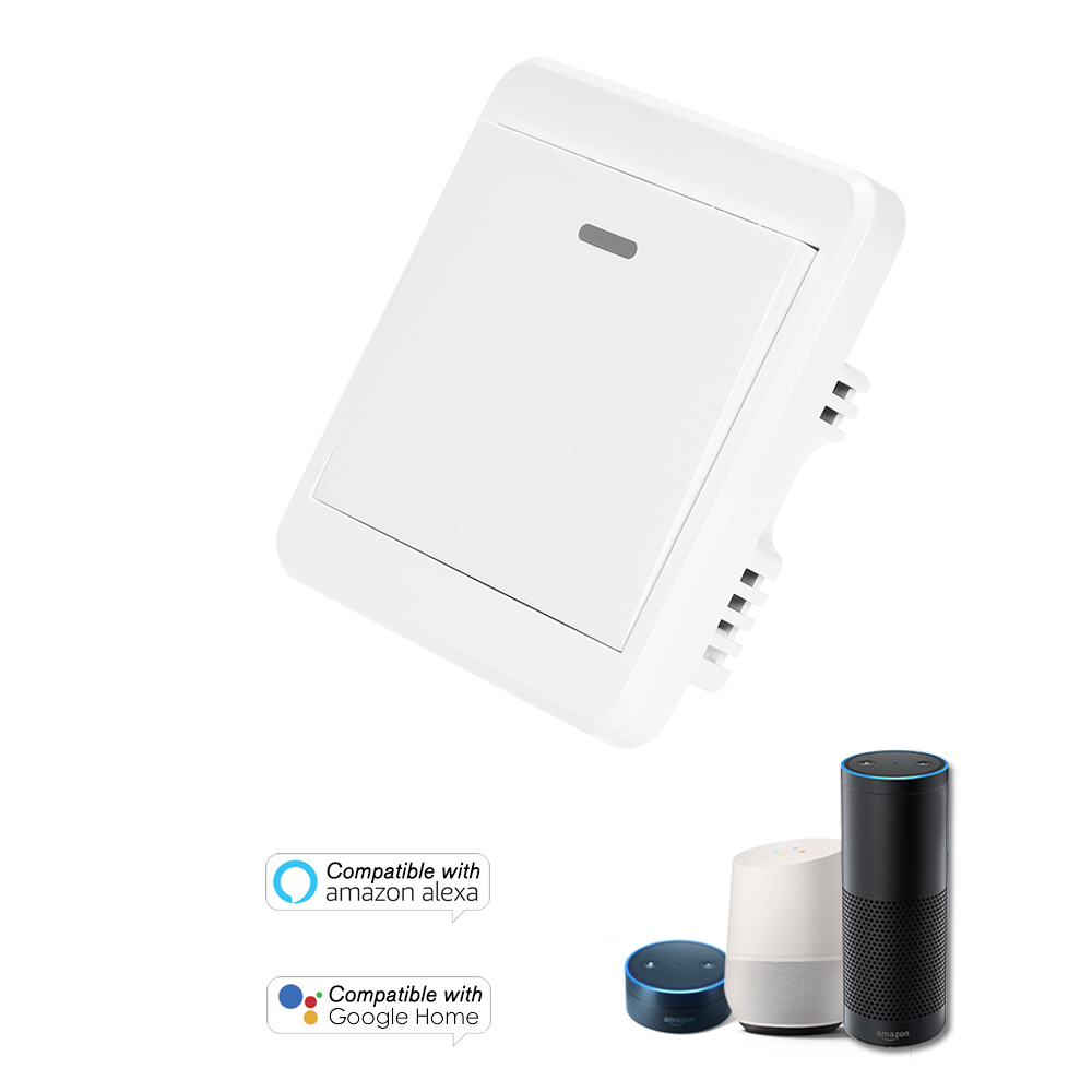best top access controller door release list and get free shipping
