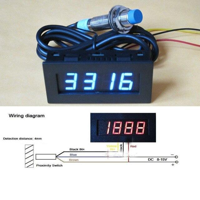 Circuit Ir Transmitter Circuit 12v Led Lamp Circuit Lm3909 Led