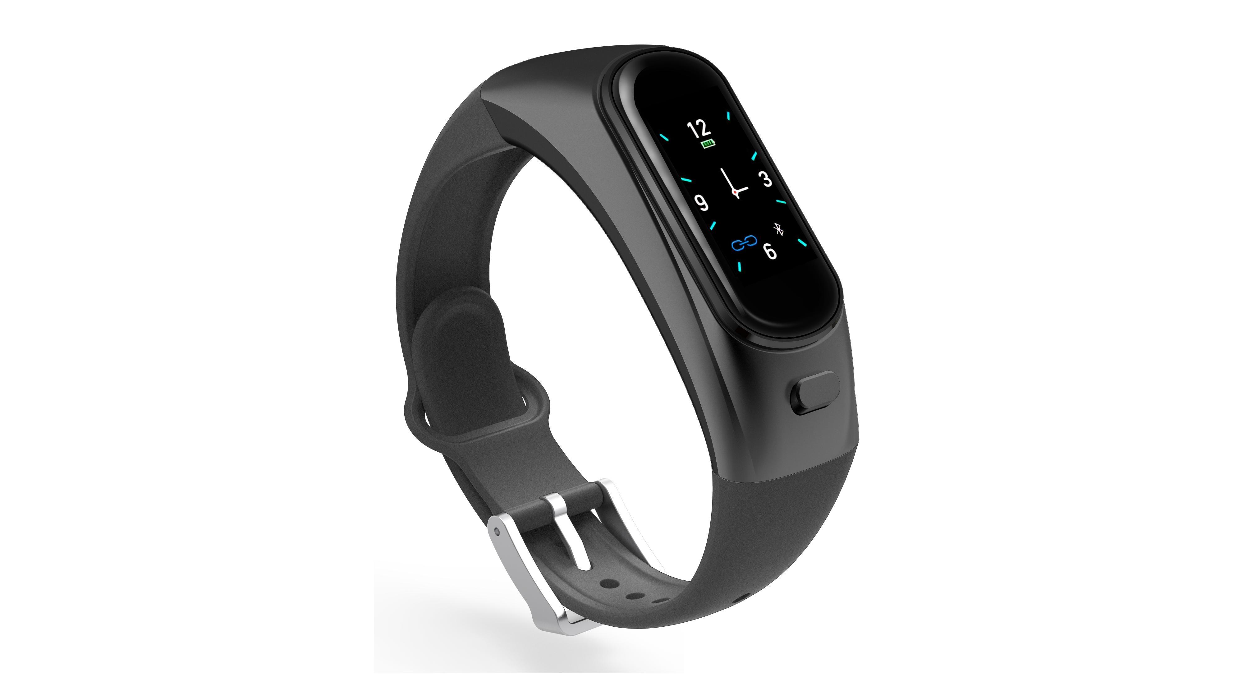 H109 Smart Bracelet Bluetooth Wireless Earphone Blood Pressure Heart Rate Monitor Smart Bracelet for Apple for IphoneH109 Smart Bracelet Bluetooth Wireless Earphone Blood Pressure Heart Rate Monitor Smart Bracelet for Apple for Iphone