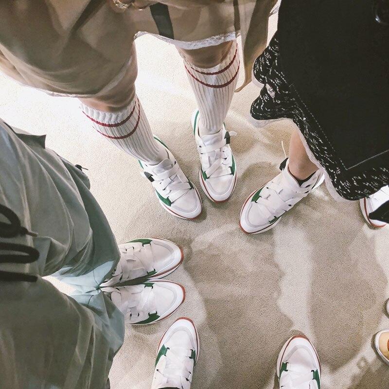 40 brown Air Talons Crochet Couleur Mixte gold Femme Piste Mode Causal Partie Et Show Blue sky clear Chaussures Sneakers Chuky Rond Femmes Boucle Bout Gladiateur as blue Black Mesh OHSqqEw