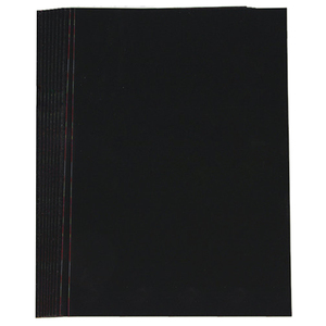 10 Sheets 16K Colorful Magic S