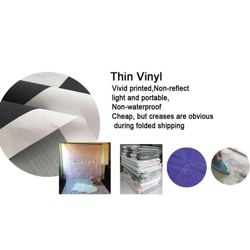 Vinyl fotografia tło obliczone drukowane pokój dziecięcy torba podróżna dla dzieci tła dla Photo Studio S-2117