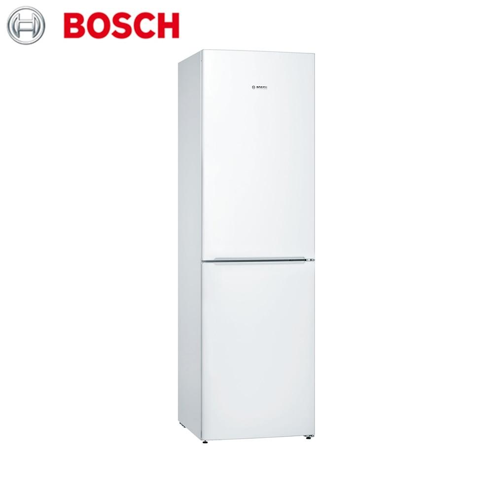 Refrigerators Bosch KGN39NW14R major home kitchen appliances refrigerator freezer for home household food storage