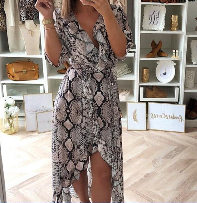 site https www.zara.com es es mujer rebajas vestido midi bordado